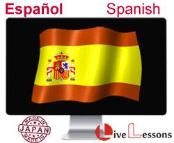 aulas-de-espanhol