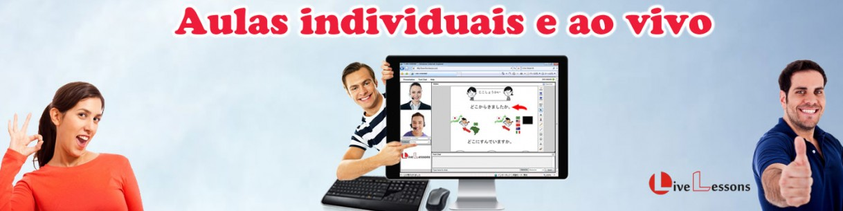 aulas-individuais